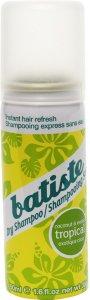 Batiste Dry Shampoo 50ml