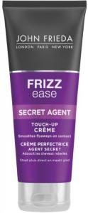 John Frieda Frizz-Ease Secret Agent Touch-Up 100ml