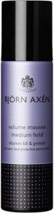 Björn Axén Volume Mousse 200ml