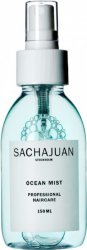 SachaJuan Ocean Mist 150ml