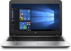 HP ProBook 450 G4 (Y8B33EA)
