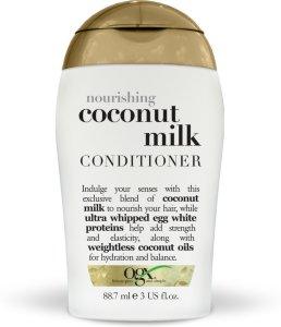 OGX Coconut Milk Conditioner 88ml