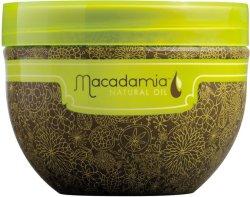 Macadamia Professional Deep Repair Masque 250ml