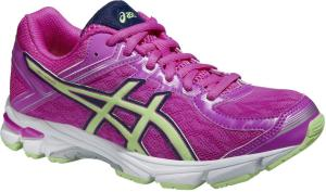 Asics GT-1000 4 (Barn/junior)