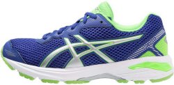Asics GT-1000 5 GS (Junior)