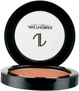 Jan Thomas Bronzing Powder
