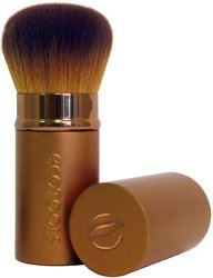 ECO Tools Recycled Retractable Kabuki Brush