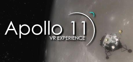 Apollo 11 VR til Playstation 4