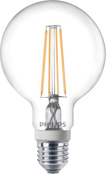 Philips 8718696575413