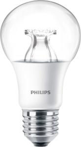 Philips LED WarmGlow 8718696572177