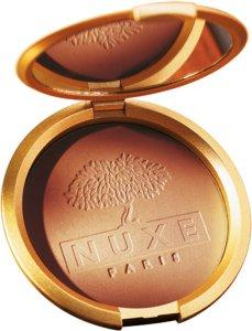 Nuxe Multi-Purpose Care Bronzer