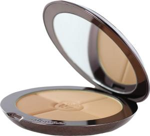 Guerlain Terracotta 4 Seasons Bronzing Powder