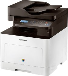 Samsung ProXpress C3060ND