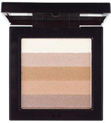Beauty UK Shimmer Box
