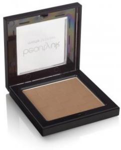 Beauty UK Matte Bronzer