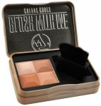 W7 Cosmetics Blush With Me Color Cubes