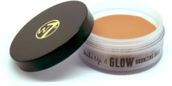 W7 Cosmetics Make Up & Glow
