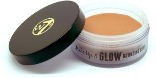 W7 Cosmetics Make Up & Glow