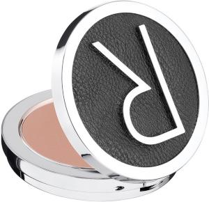 Rodial Instaglam Compact Deluxe Bronzing Powder