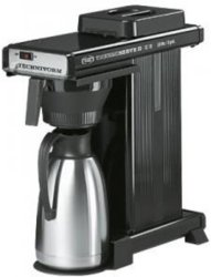 Moccamaster Termoserver 1,8 L
