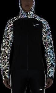 Nike HyperShield Flash (Dame)