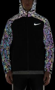 Nike HyperShield Flash (Herre)