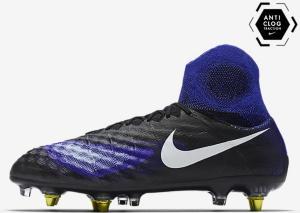 Nike Magista Obra SG-PRO Skinn