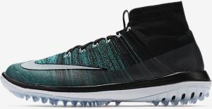 Nike Flyknit Elite (Herre)
