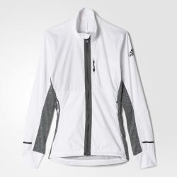 Adidas Xperior Soft Shell Jacket (Dame)