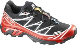 Salomon S-Lab XT 6 (Unisex)