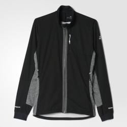 Adidas Xperior Soft Shell Jacket (Herre)