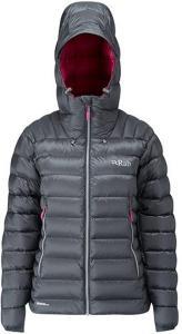 Rab Electron Jacket (Dame)