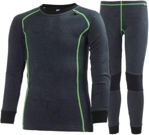 Helly Hansen Warm Set (junior)