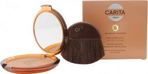 Carita Progressif Anti-Age Solaire Protecting and Bronzing SPF10