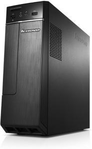 Lenovo IdeaCentre 300 (90DQ004VMT)