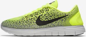 Nike Free RN Distance (Herre)