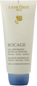 Lancôme Bocage Gel Moussant Shower 200ml