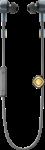 Pugz Wireless Earphones Sealed