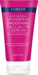 Lumene Smoothing Cellulite Serum 150ml