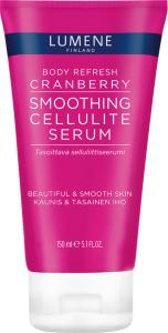 Lumene Smoothing Cellulite Serum 150ml