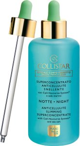 Collistar Anti-Cellulite Slimming Superconcentrate 200ml