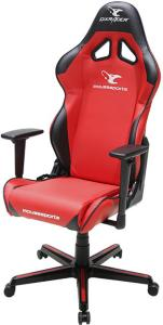 DXracer RACING  Mousesports