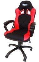 Warrior Gaming Chair SDG640-80