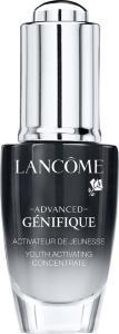 Lancôme Advanced Génifique Youth Activating Concentrate 50ml