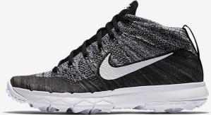 Nike Flyknit Chukka (Herre)