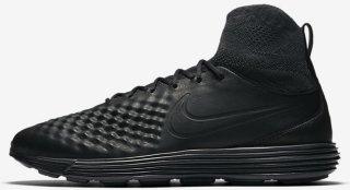 Nike Lunar Magista II Flyknit