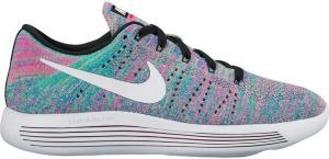 Nike Lunarepic Flyknit Low (Dame)