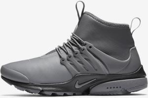 Nike Presto Mid Utility (Dame)