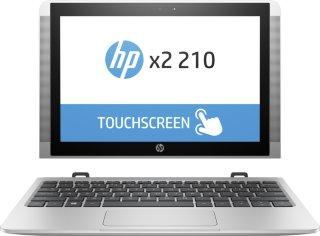 HP x2 210 G2 (L5H42EA)