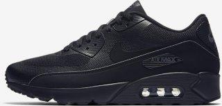Best pris på Nike Air Max 1 Ultra 2.0 (Dame) Se priser før